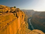 Adventure Racing in the Grand Canyon (5)