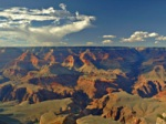 Adventure Racing in the Grand Canyon